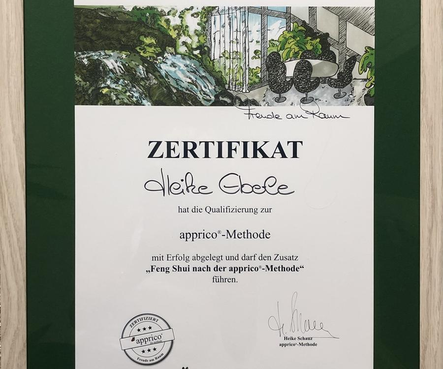 Zertikat_FS_HeikeEberle